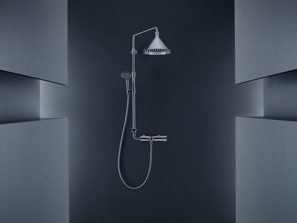 Hansgrohe - Axor Shower Sets – BATHHOUSE