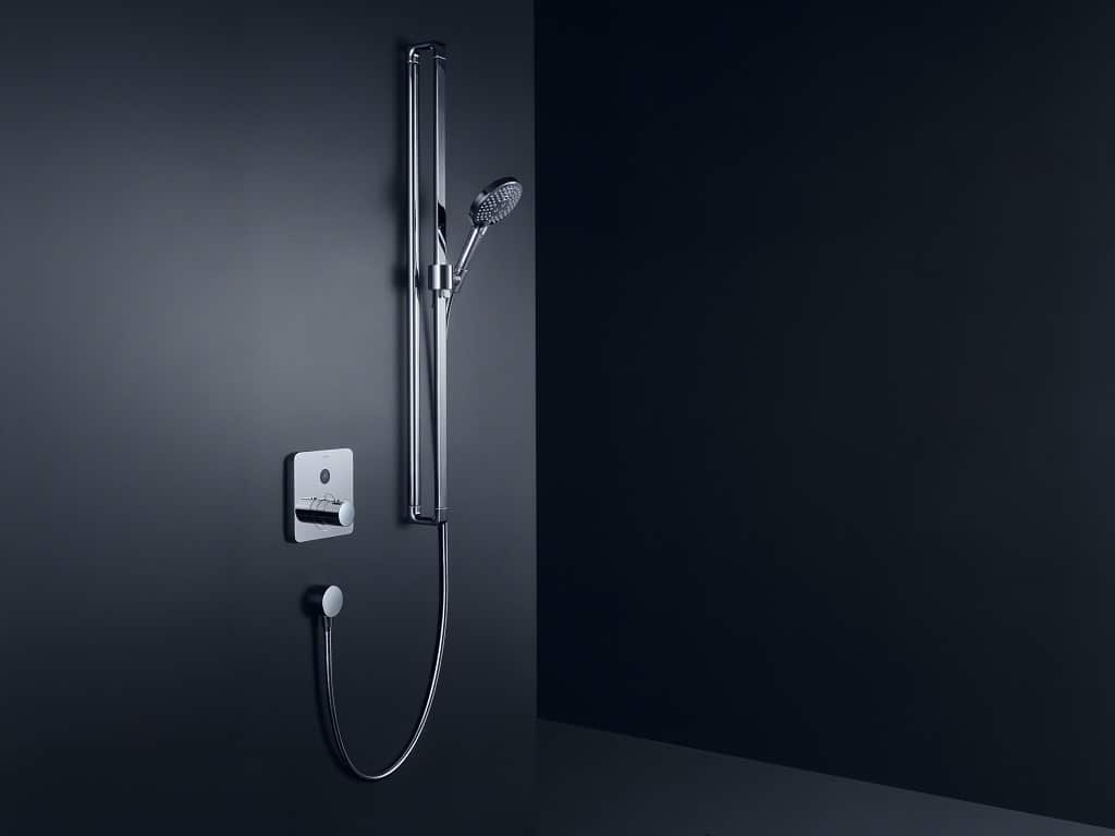 Hansgrohe - Axor Shower Sets – BATHHOUSE