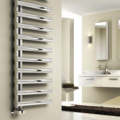 Reina - Cavo Towel Radiator