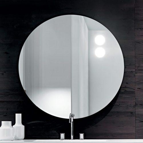 Falper - Circular OLED