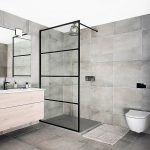 Drench Deco Shower Enclosure Collection
