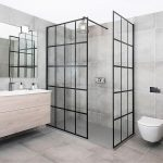 Drench Frame Shower Enclosure Collection