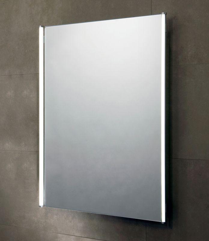 Tavistock Mirrors Bathhouse