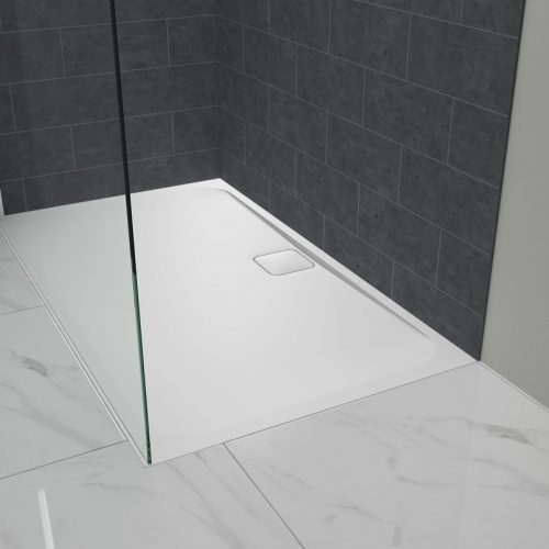 Shower Trays / Wet Room Floors