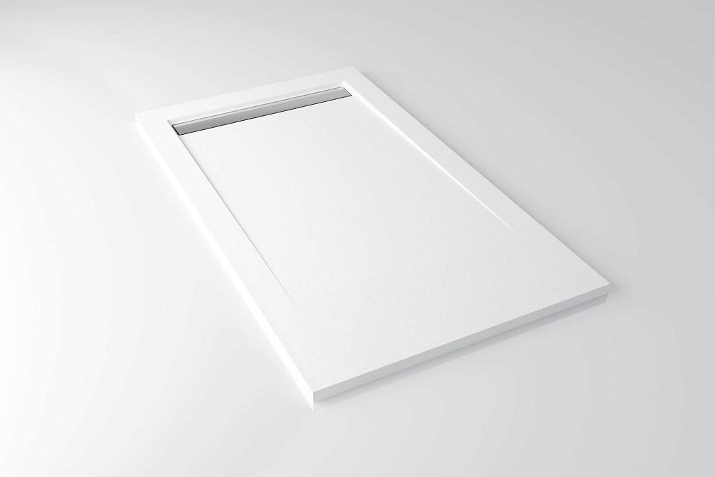 hidrobox moon shower trays bathhouse. Black Bedroom Furniture Sets. Home Design Ideas
