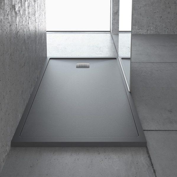 Hidrobox - Quadro - Ombra