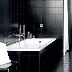 Zucchetti Simply Beautiful Shower Valves