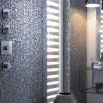 Hansgrohe - Axor Urquiola Shower Valves