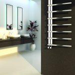 Reina - Celico Towel Radiator
