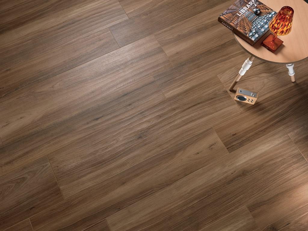 Cisa ceramiche wood effect tiles u2013 bathhouse
