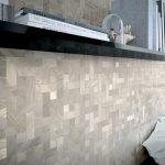 Cisa Ceramiche - Avori Imperiali - Mosaic