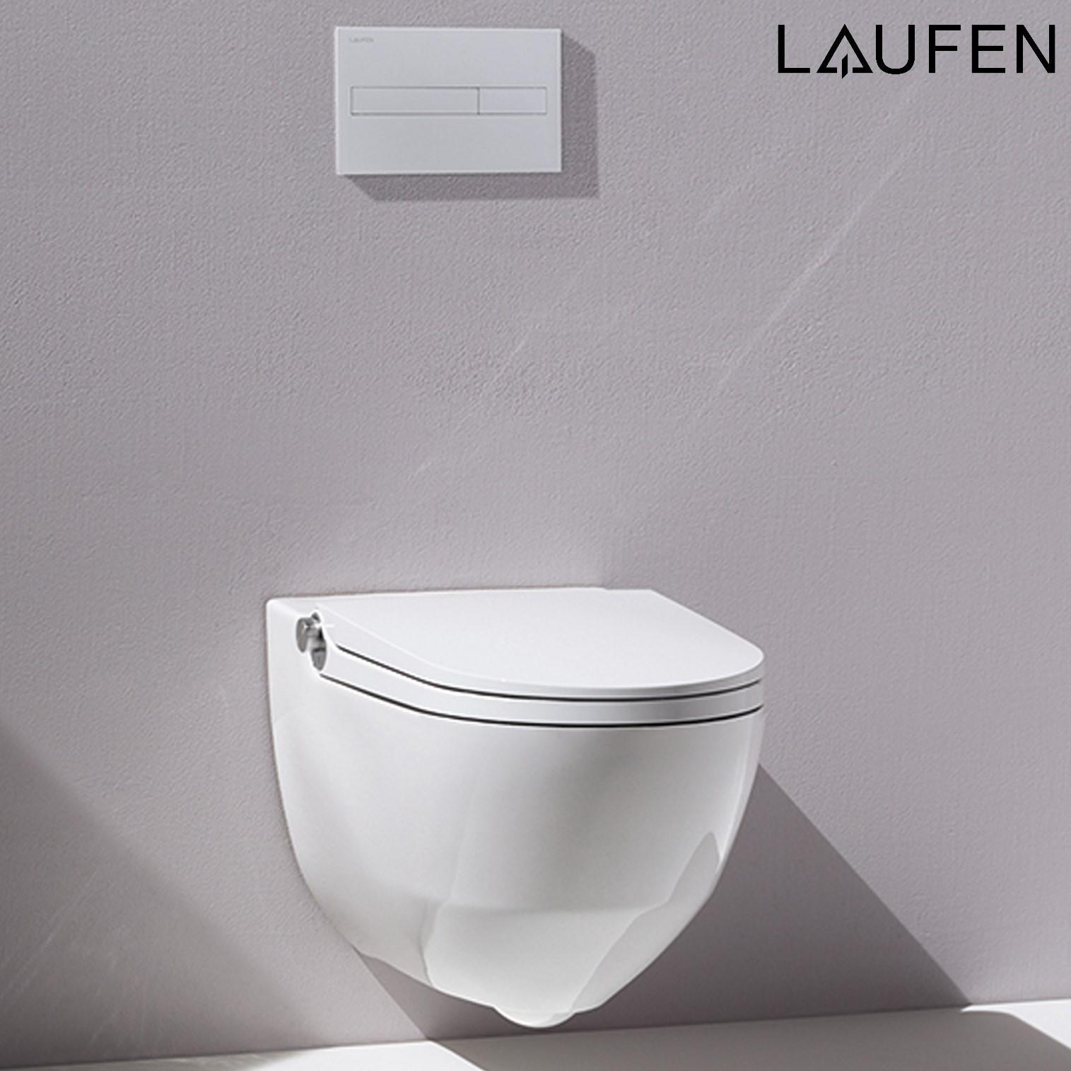 shower toilets Archives – BATHHOUSE