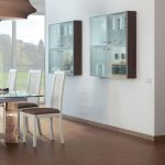 Casalgrande Padana - Living - Brown
