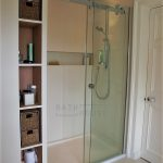 Master Ensuite Monkstown Dublin