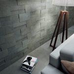 Cisa Ceramiche - Reload - Stone - Mosaic
