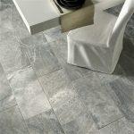 Cisa Ceramiche - Royal Marble - Grigio