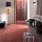 Casalgrande Padana - Marmogres - Rosso