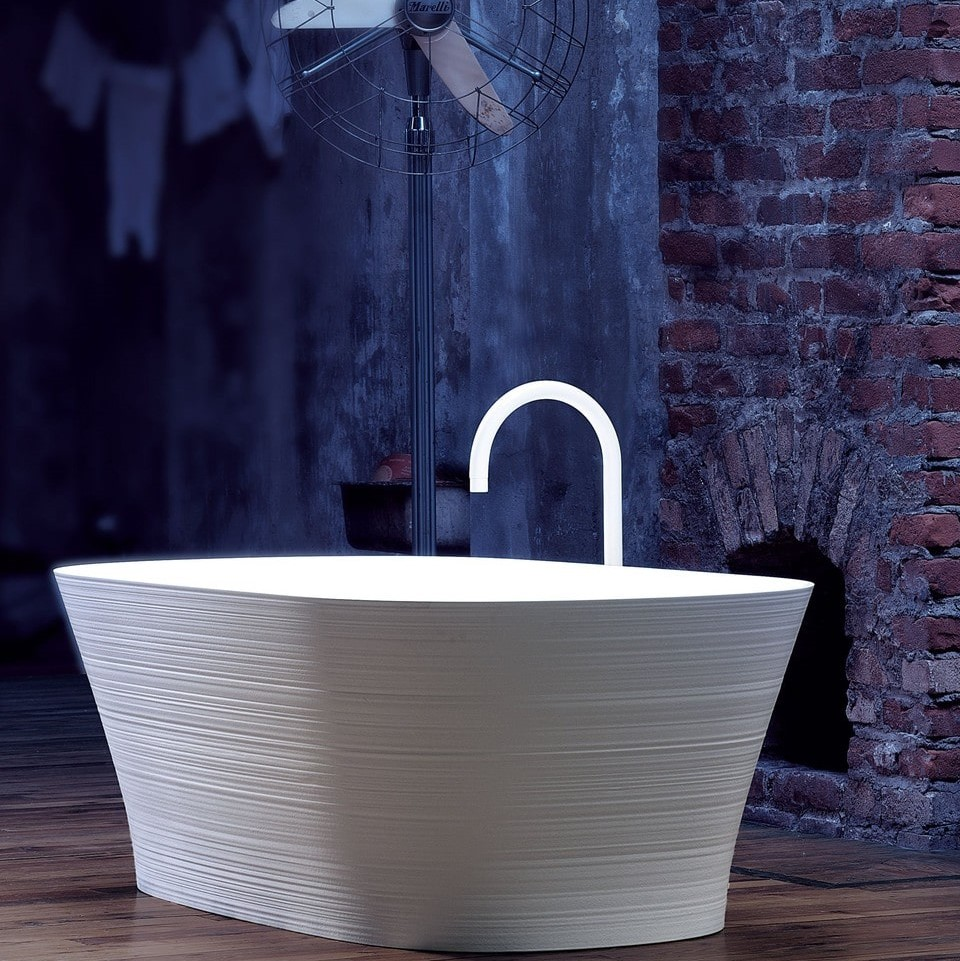 Falper Handmade Bathtub