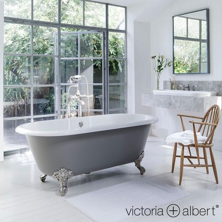 Victoria + Albert Cheshire