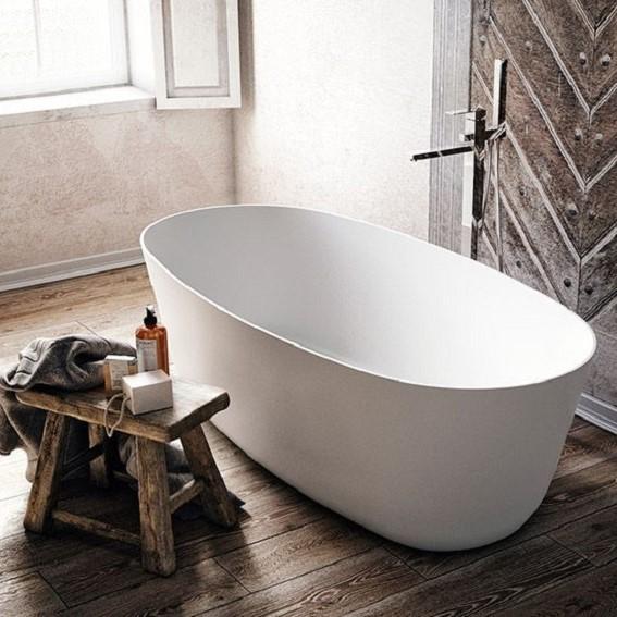 Mastella For You Bathtub
