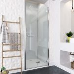 Flair Oro Shower Enclosure Collection