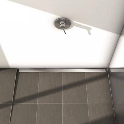 Tece DrainLine Shower Drain