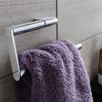 Crosswater MPRO Towel Ring