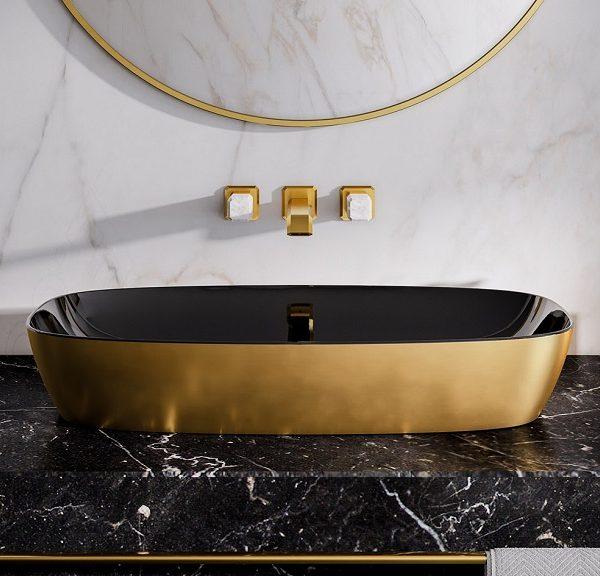 Catalano Gold & Silver