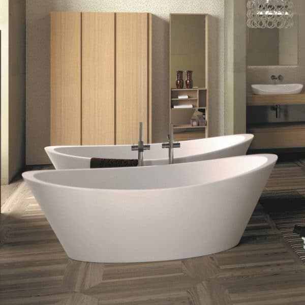 Berloni Bagno Origine Bath
