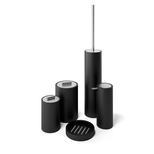 Decor Walther - Black Stone Collection