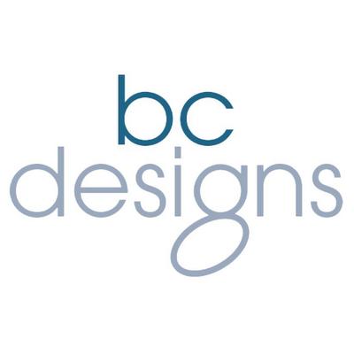 BC Designs Bathrooms
