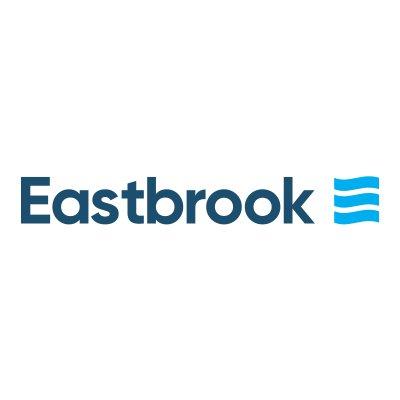 Eastbrook Company