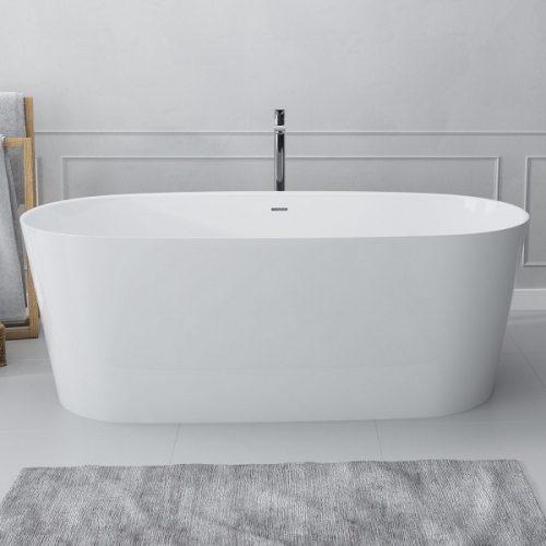 Acquabella - Vars Freestanding Bath