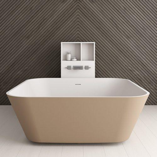 Hidrobox - Alfa Essential Bath