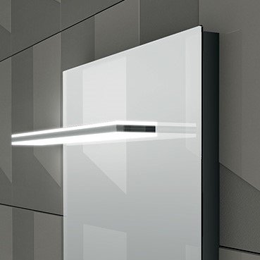 Mastella Lighting