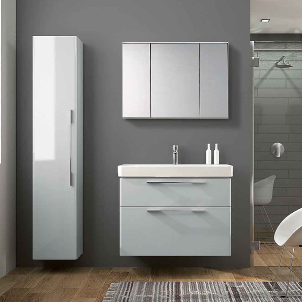 Geberit Mirror Cabinet