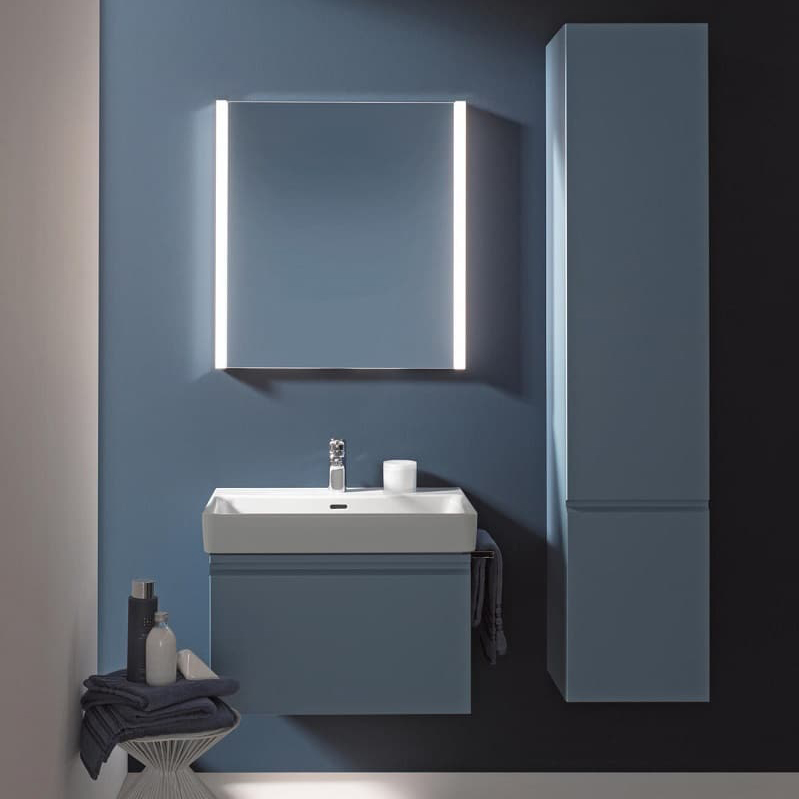 Laufen Mirror Cabinet